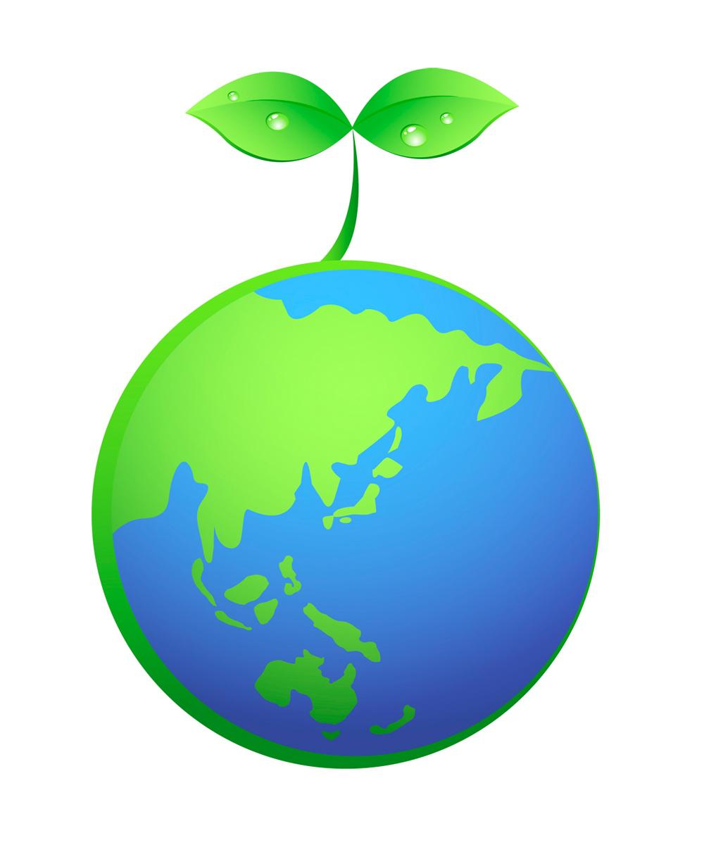 低炭素住宅に学ぶ地球環境を考え...